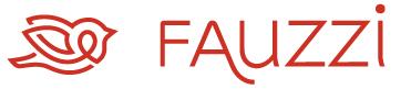 Frantoio Fauzzi